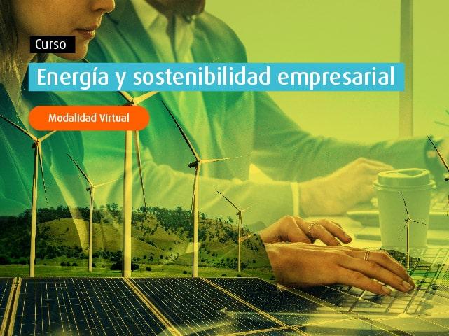 Dirigido a Representantes del nivel estratégico de las organizaciones, responsables por la visión de productividad, estrategia y sostenibilidad