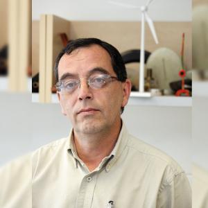 Alvaro Enrique Pinilla Sepulveda