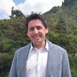 Jairo Arturo Escobar Gutierrez