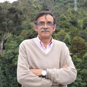 Jose Rafael Toro Gomez