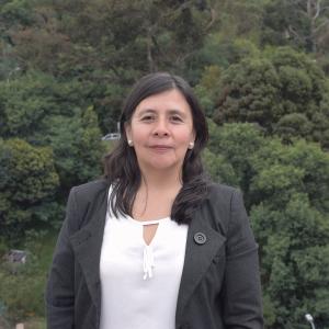 Rocio Sierra