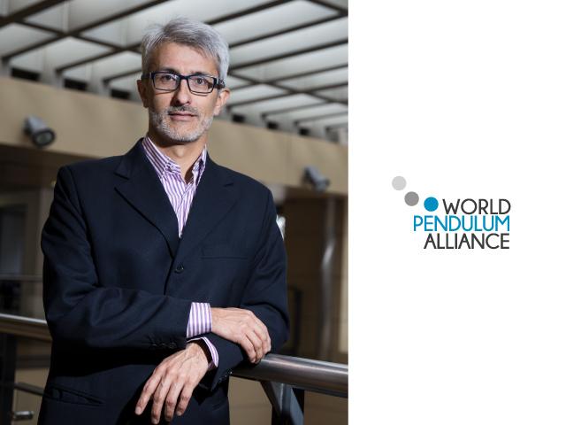 Esta alianza mundial que busca incentivar la experimentación científica remota - WPA