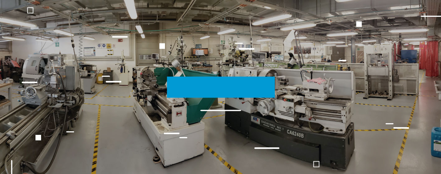 Portafolio de laboratorios - Ingeniería Mecánica - Universidad de Los Andes | Uniandes