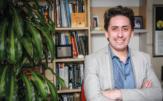 En el año 2017 Jairo Arturo Escobar fue nombrado como Profesor Titular del Departamento de Ingeniería Mecánica