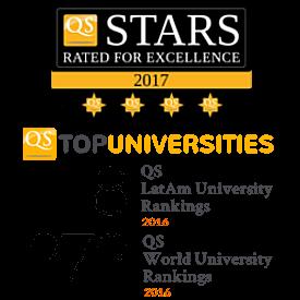 Top Universities | Uniandes